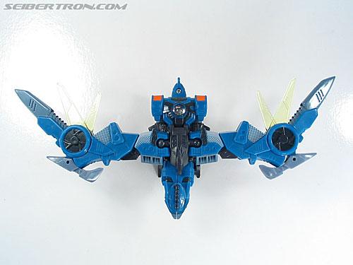 Transformers Energon Divebomb (Shadowhawk Cosmo Type) (Image #27 of 77)