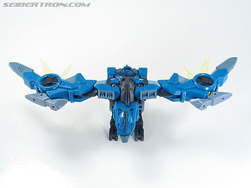Transformers Energon Divebomb (Shadowhawk Cosmo Type) (Image #28 of 77)