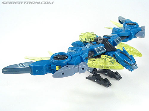 Transformers Energon Divebomb (Shadowhawk Cosmo Type) (Image #32 of 77)