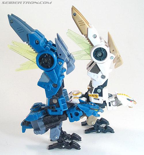 Transformers Energon Divebomb (Shadowhawk Cosmo Type) (Image #43 of 77)