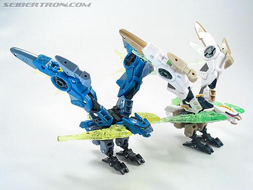 Transformers Energon Divebomb (Shadowhawk Cosmo Type) (Image #44 of 77)