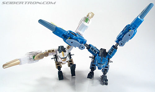 Transformers Energon Divebomb (Shadowhawk Cosmo Type) (Image #45 of 77)