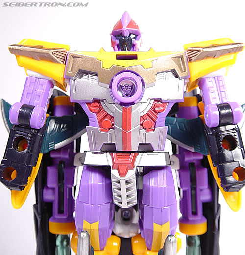 Transformers News: Top 5 Best Transformers Energon Toys