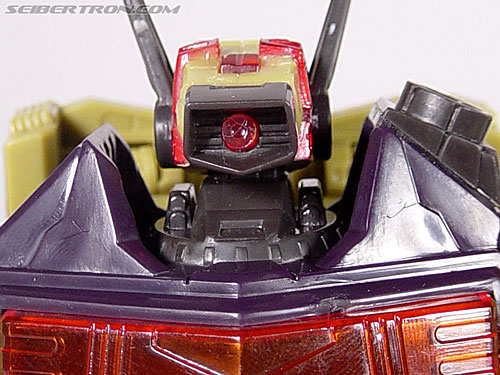 Energon Six Shot gallery