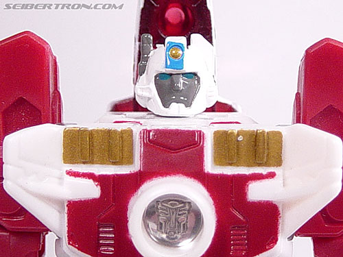 Energon Air Glide gallery