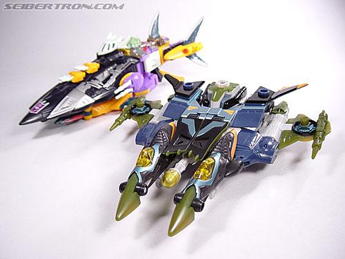 Transformers Energon Slugslinger (Stormjet) (Image #6 of 77)
