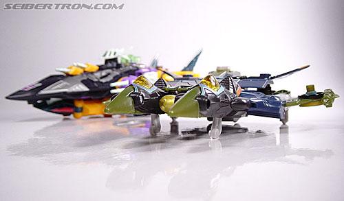 Transformers Energon Slugslinger (Stormjet) (Image #7 of 77)