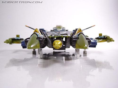 Transformers Energon Slugslinger (Stormjet) (Image #8 of 77)