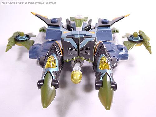 Transformers Energon Slugslinger (Stormjet) (Image #9 of 77)