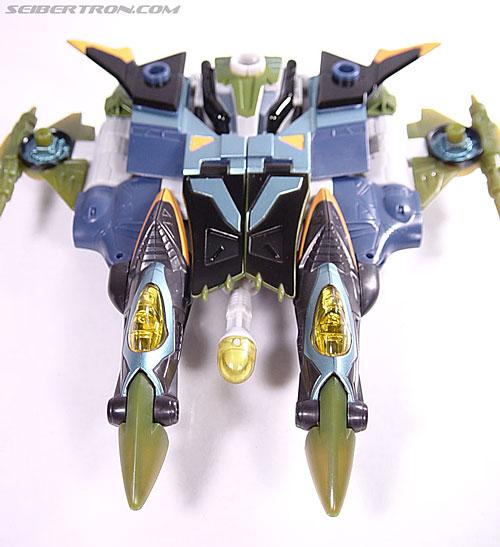Transformers Energon Slugslinger (Stormjet) (Image #10 of 77)