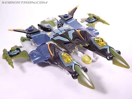 Transformers Energon Slugslinger (Stormjet) (Image #12 of 77)