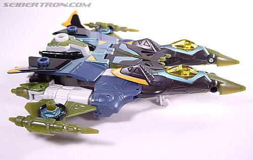 Transformers Energon Slugslinger (Stormjet) (Image #13 of 77)