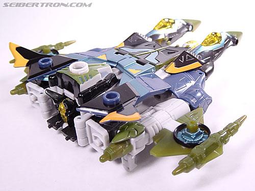 Transformers Energon Slugslinger (Stormjet) (Image #14 of 77)