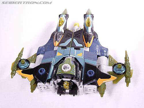Transformers Energon Slugslinger (Stormjet) (Image #15 of 77)