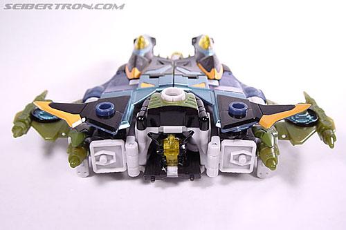 Transformers Energon Slugslinger (Stormjet) (Image #16 of 77)