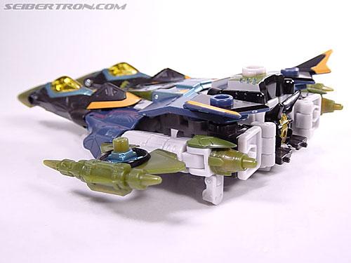 Transformers Energon Slugslinger (Stormjet) (Image #17 of 77)