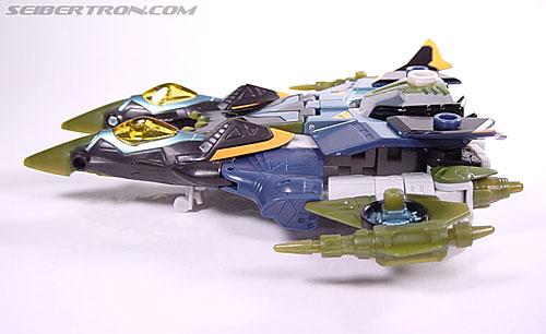 Transformers Energon Slugslinger (Stormjet) (Image #18 of 77)