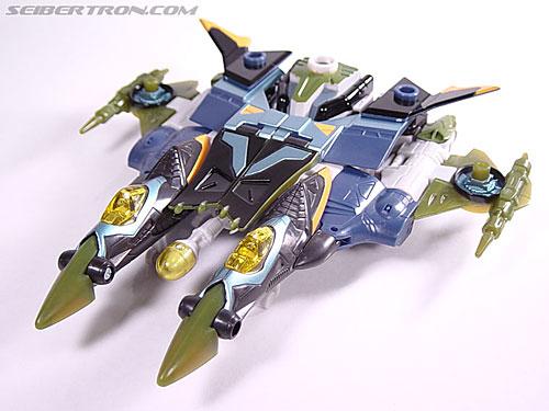 Transformers Energon Slugslinger (Stormjet) (Image #19 of 77)