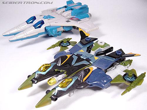Transformers Energon Slugslinger (Stormjet) (Image #20 of 77)