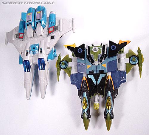 Transformers Energon Slugslinger (Stormjet) (Image #21 of 77)