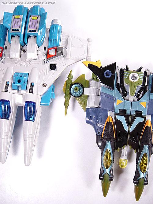 Transformers Energon Slugslinger (Stormjet) (Image #22 of 77)