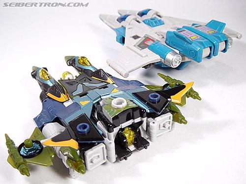Transformers Energon Slugslinger (Stormjet) (Image #23 of 77)