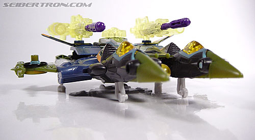 Transformers Energon Slugslinger (Stormjet) (Image #25 of 77)