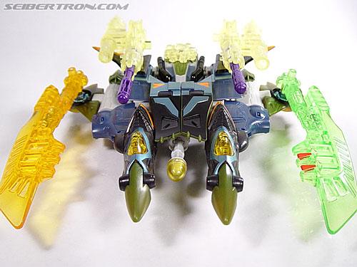 Transformers Energon Slugslinger (Stormjet) (Image #26 of 77)