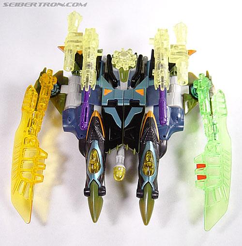 Transformers Energon Slugslinger (Stormjet) (Image #27 of 77)