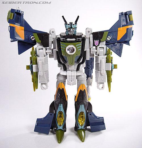 Transformers Energon Slugslinger (Stormjet) (Image #28 of 77)