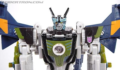 Transformers Energon Slugslinger (Stormjet) (Image #29 of 77)