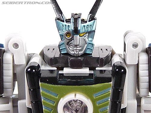 Transformers Energon Slugslinger (Stormjet) (Image #30 of 77)
