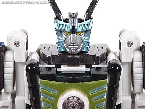 Transformers Energon Slugslinger (Stormjet) (Image #31 of 77)