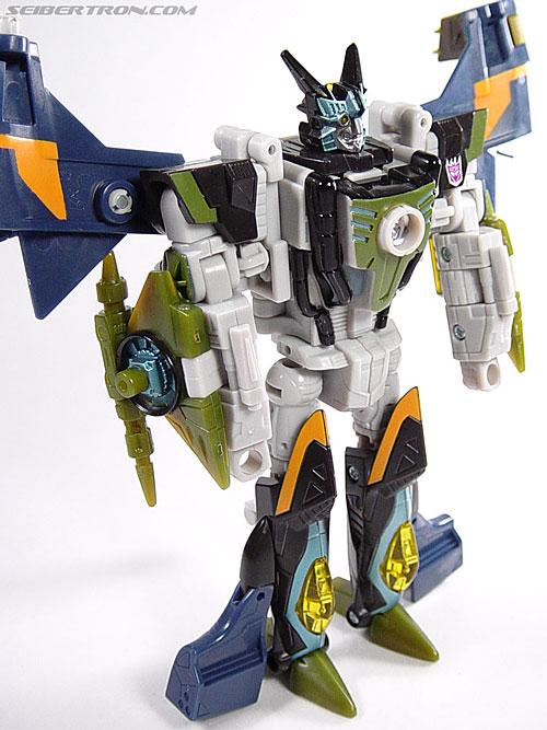 Transformers Energon Slugslinger (Stormjet) (Image #32 of 77)