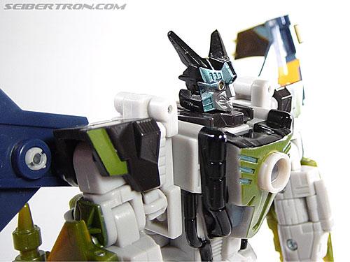 Transformers Energon Slugslinger (Stormjet) (Image #34 of 77)