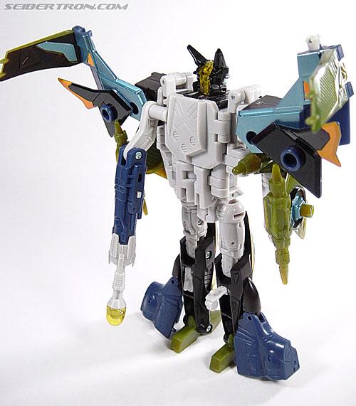 Transformers Energon Slugslinger (Stormjet) (Image #36 of 77)