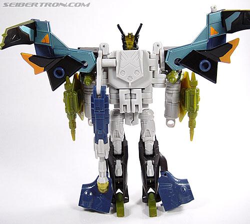 Transformers Energon Slugslinger (Stormjet) (Image #37 of 77)