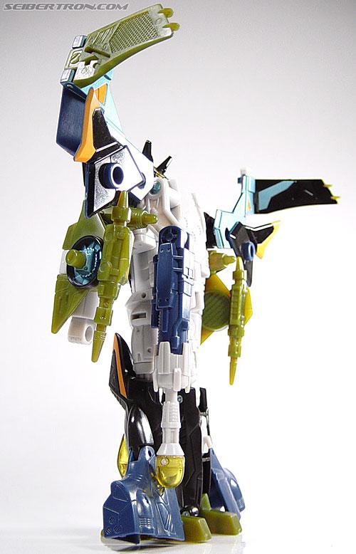 Transformers Energon Slugslinger (Stormjet) (Image #38 of 77)