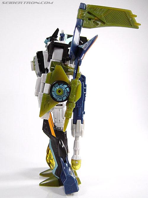 Transformers Energon Slugslinger (Stormjet) (Image #39 of 77)