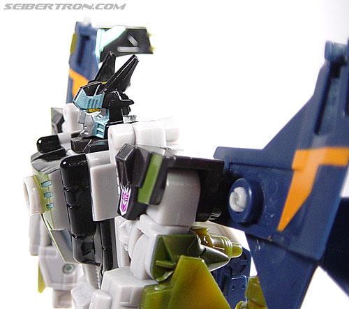 Transformers Energon Slugslinger (Stormjet) (Image #40 of 77)