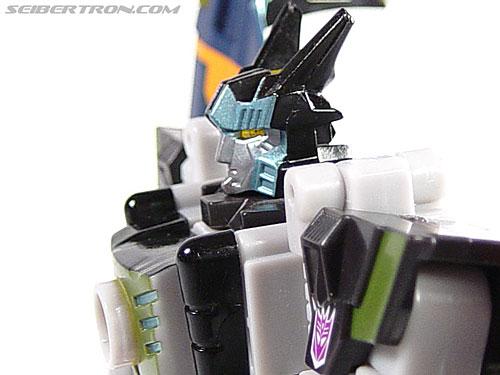 Transformers Energon Slugslinger (Stormjet) (Image #41 of 77)