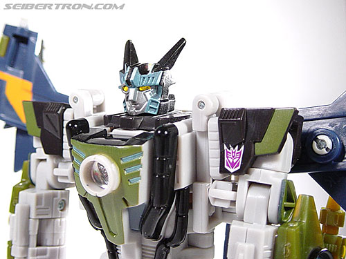Transformers Energon Slugslinger (Stormjet) (Image #42 of 77)