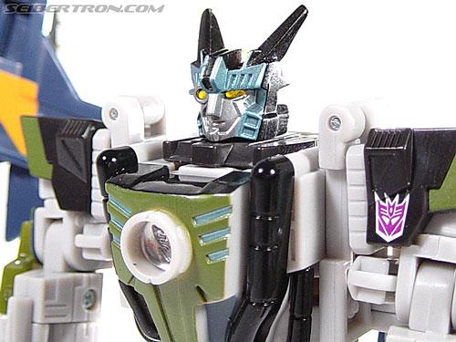 Transformers Energon Slugslinger (Stormjet) (Image #43 of 77)