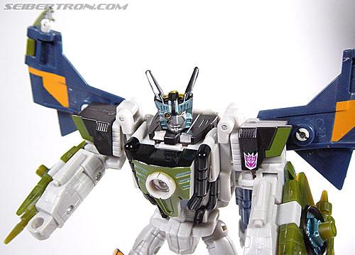 Transformers Energon Slugslinger (Stormjet) (Image #44 of 77)