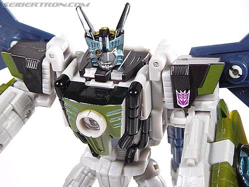 Transformers Energon Slugslinger (Stormjet) (Image #45 of 77)