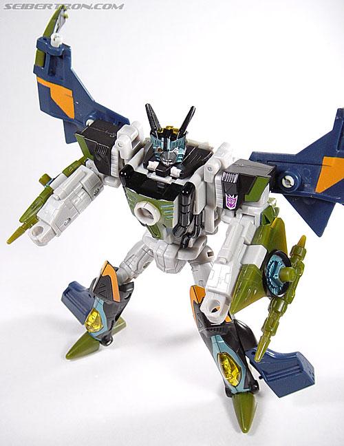 Transformers Energon Slugslinger (Stormjet) (Image #46 of 77)