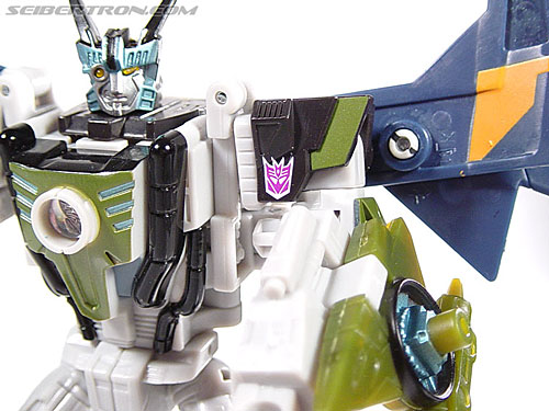 Transformers Energon Slugslinger (Stormjet) (Image #47 of 77)