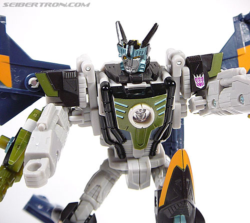 Transformers Energon Slugslinger (Stormjet) (Image #48 of 77)
