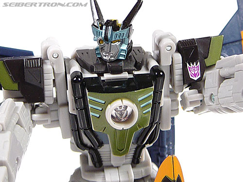 Transformers Energon Slugslinger (Stormjet) (Image #49 of 77)