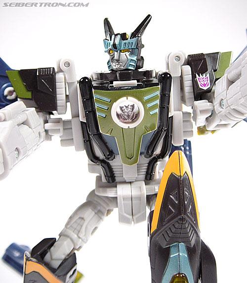 Transformers Energon Slugslinger (Stormjet) (Image #50 of 77)